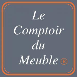 Le Comptoir du Meuble
